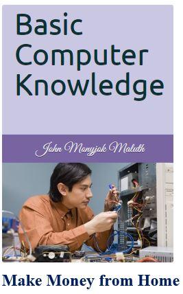 Basic Computer.JPG