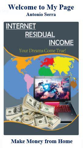 Internet Residual Income.JPG